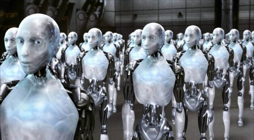 artificial-intelligence-in-technologies-what-to-choose-for-your-business
