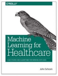 machine-learning-and-mobile-apps-8