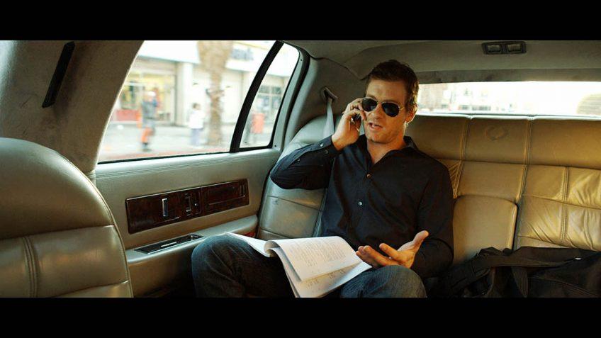 black-limousine-movie-images-7