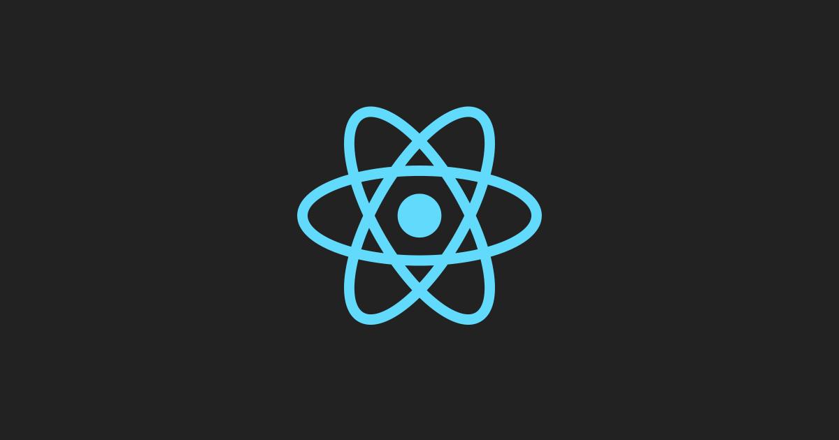 logo_og-min
