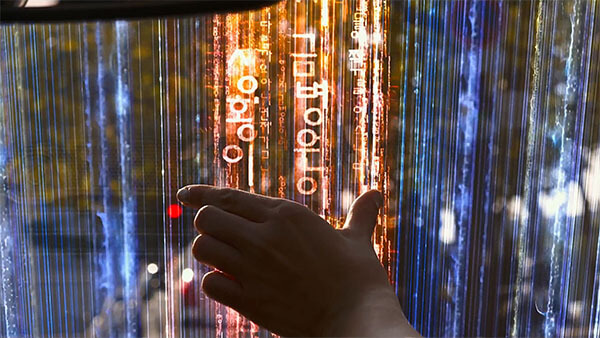 lucy-cloud-computing