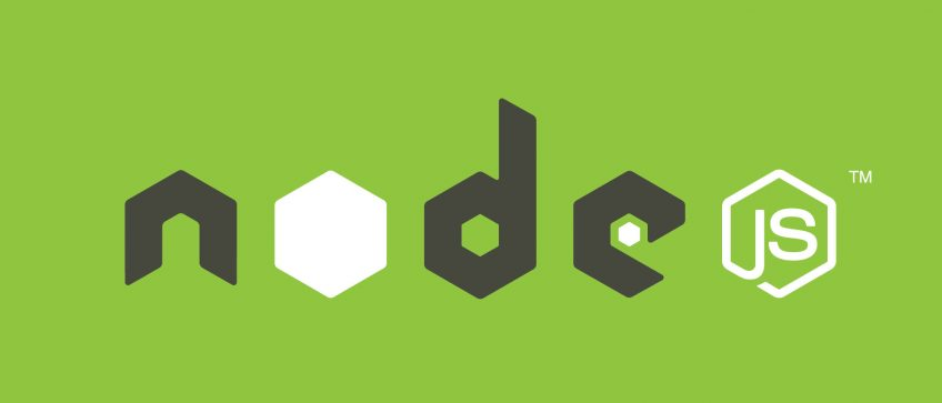 how to build a secure web application with Node.js