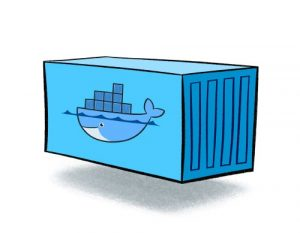 01-docker-container-min