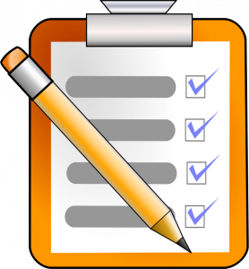 checklist2-min