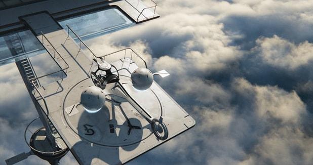 cloud-min