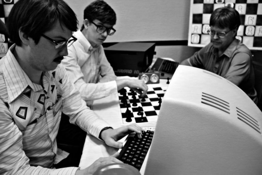 computer-chess-2013-002-wiley-wiggins-computers-min
