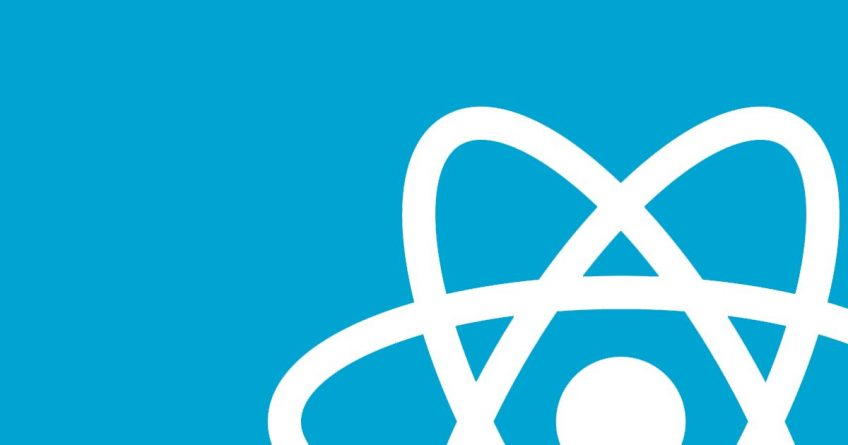 Facebook's Create React Native App Makes iOS, Android Development Easier Than Ever