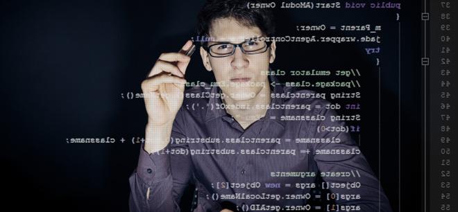 hiring-a-developer