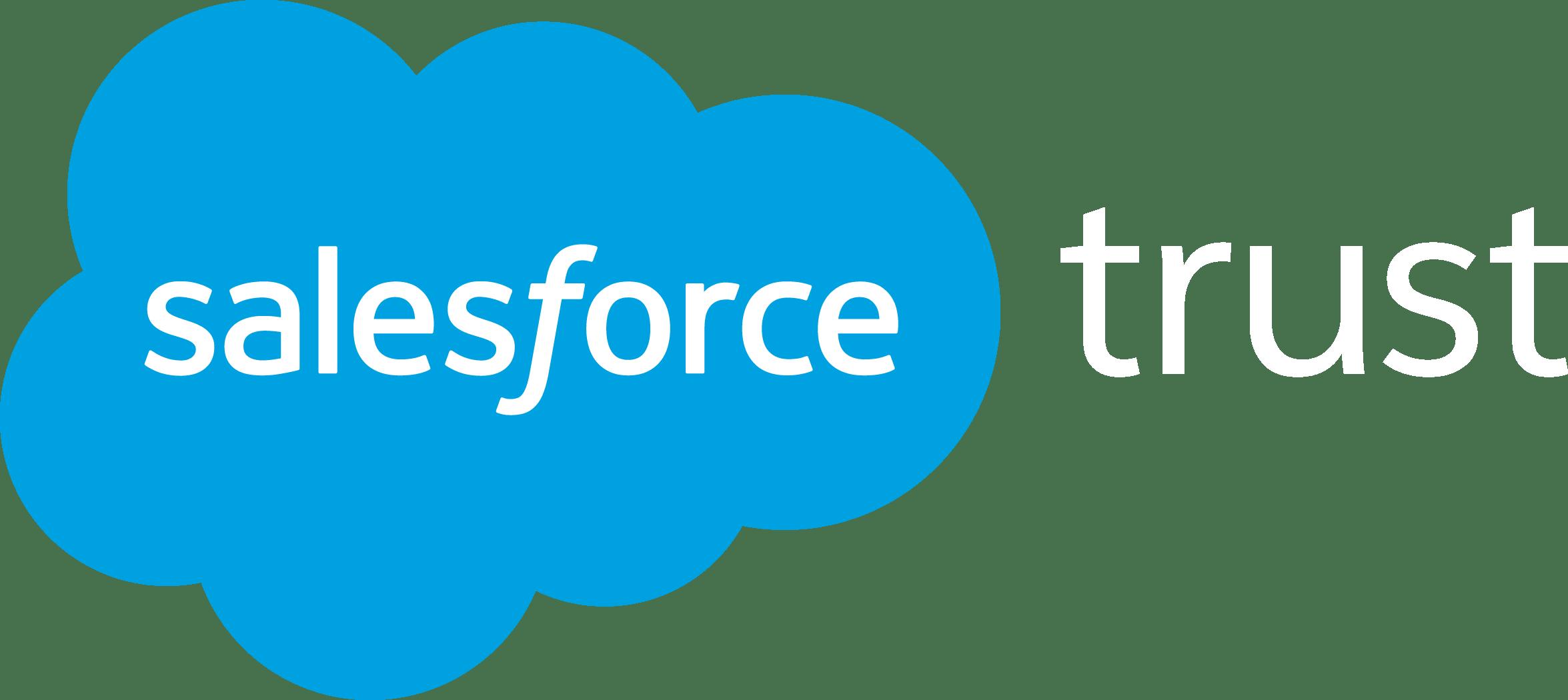 10 Best Internet of Things (IoT) Cloud Platforms - DevTeam Space