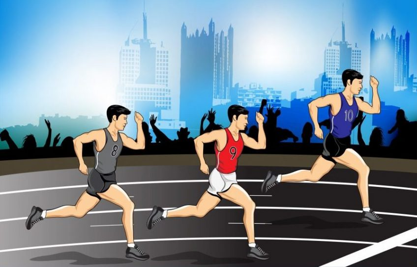 vector-illustration-background-of-runners-sprinting-in-a-race-around-the-tr_myoqr9sd_l-min