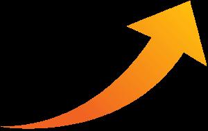 arrow-png-min