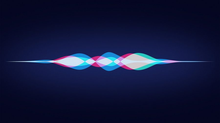 How to Make a Speech Recognition System - DevTeam Space