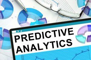 Implement Predictive Analytics