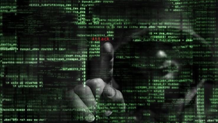 Hacker, gefaehrlich, 16:9, slider