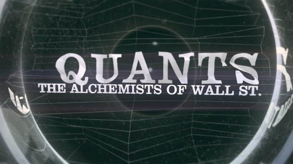 quants-the-alchemists-of-wall-street