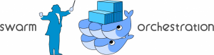 docker-swarm-orchestration-1024x265