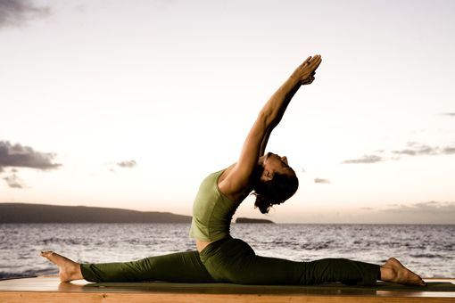 flexibility-1