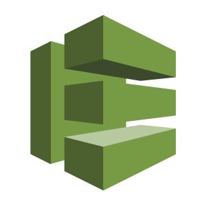 AWS CodeDeploy logo