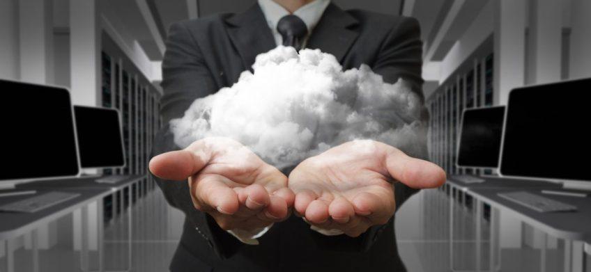 4 Best cloud deployment models