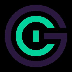 icon_gitlab_ci