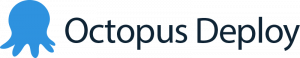 Octopus Deploy logo