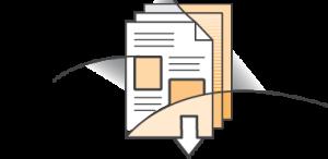 editorial_whitepaper_orange