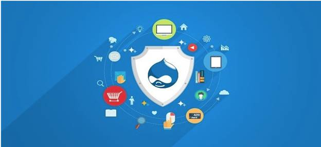 Drupal Security: How to Protect Your Website? - DevTeam Space