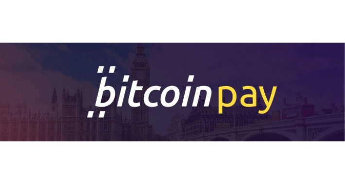 10 Best Bitcoin Payment Gateways for 2020 - DevTeam.Space