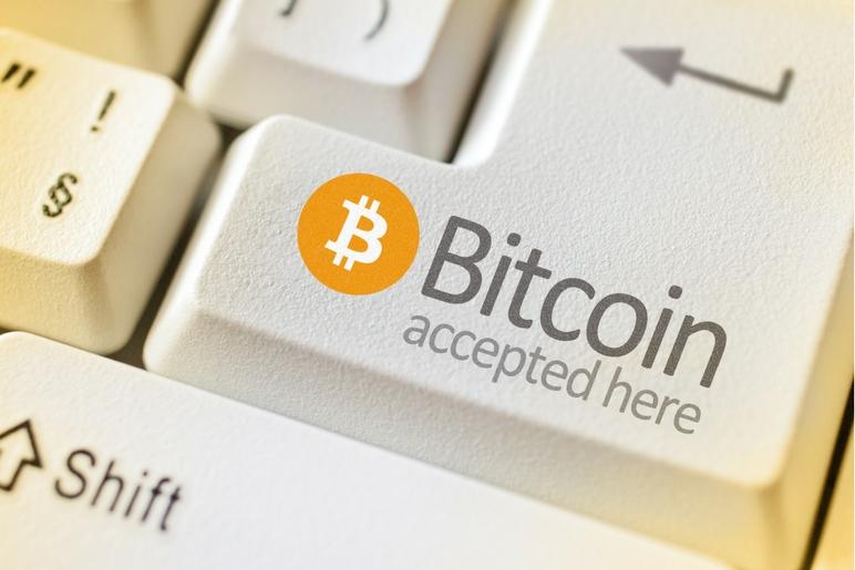 btc payment gateway