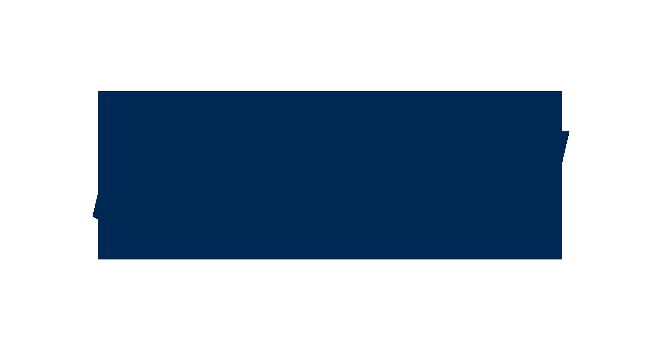A bitpay logo
