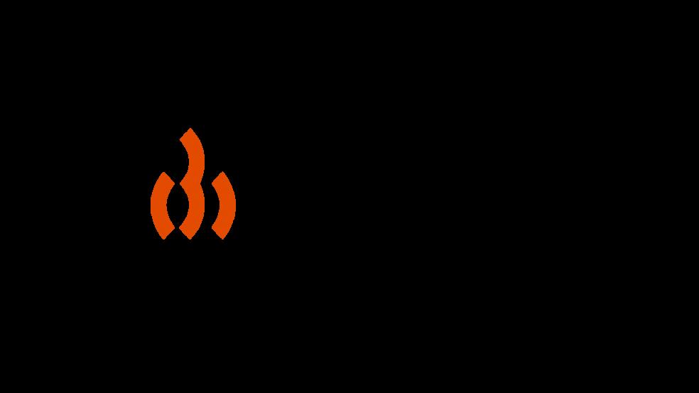 1-2-984x553