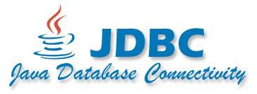 A Java logo