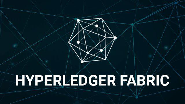 hyperledgerfabric-development