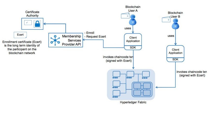 Pros and Cons of Hyperledger Fabric for Blockchain Networks