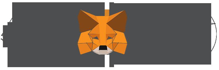 Metamask logo