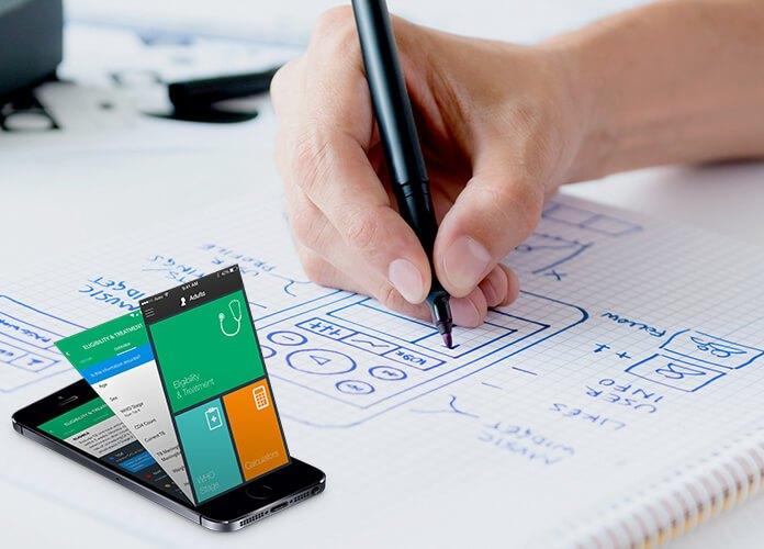 Build a Survey App │Advice, Tips, Best Practices
