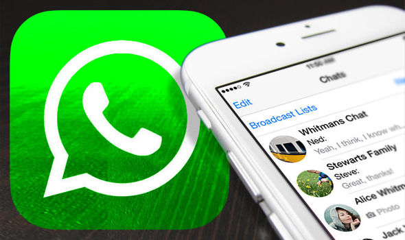 How To Build an App like WhatsApp? - DevTeam Space