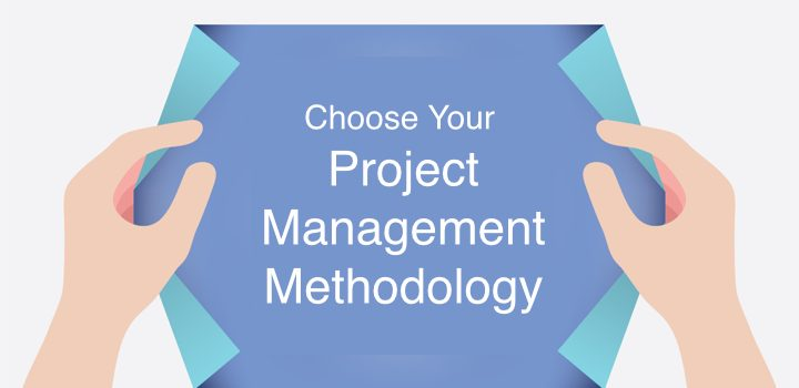 Top Project Management Methodology plus the next best six in 2021