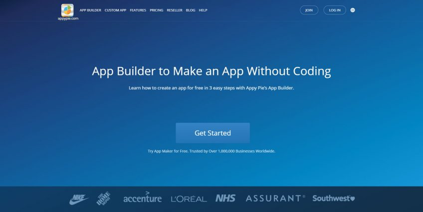 How to create a great church app devteam space - Design your own home application ...