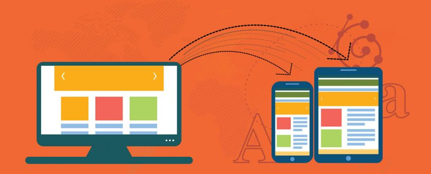 How to Convert Your Website Into Mobile App? - DevTeam Space