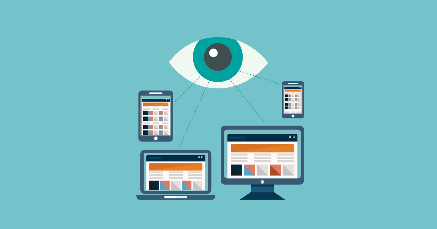 How to Create a Review Website? I DevTeam.Space