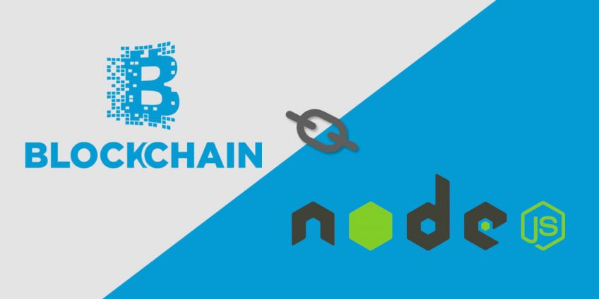 How To Build Your Own Blockchain Using Node js - DevTeam Space