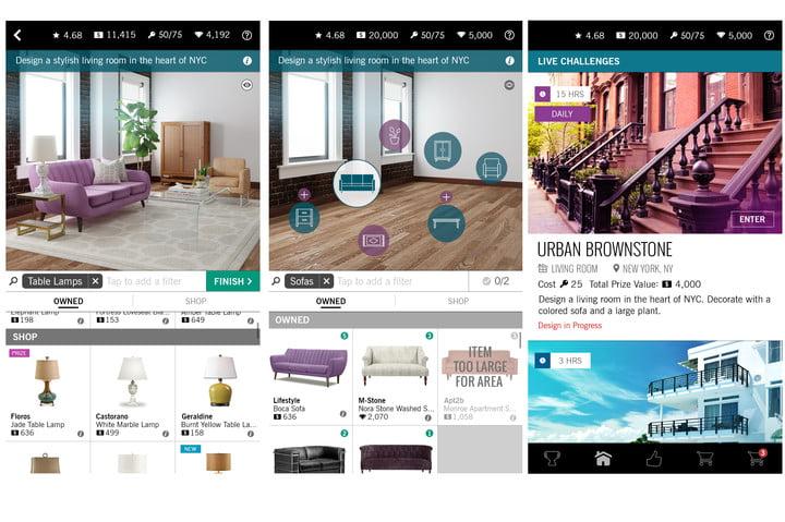 How To Build A Home Design App Like Design This Home Devteam Space