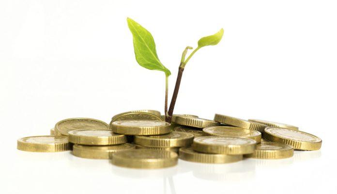 Finance Platform On Ethereum