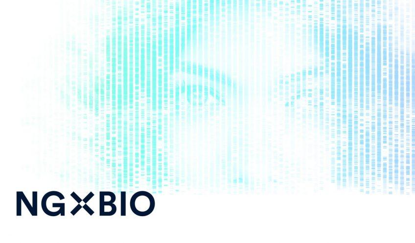 NGX BIO