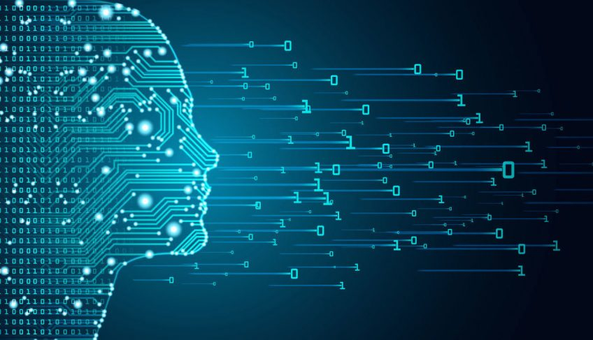 How Much Does Artificial Intelligence Cost to Develop?
