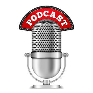 podcast explained