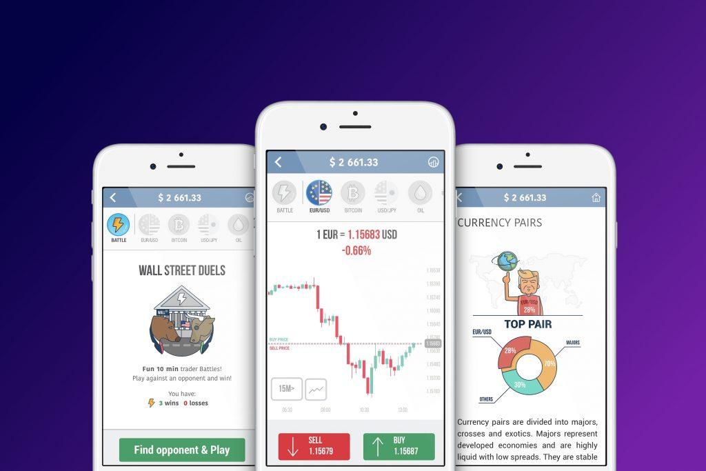 best day trader app ios ghashghaie berlin