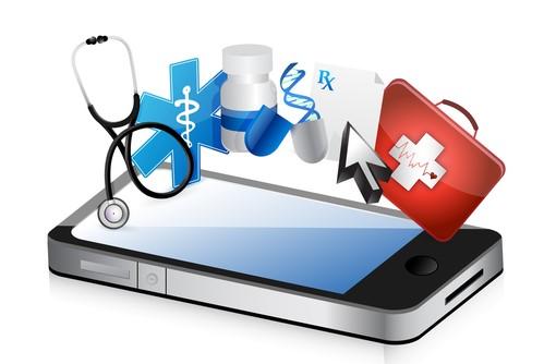 best health advice app