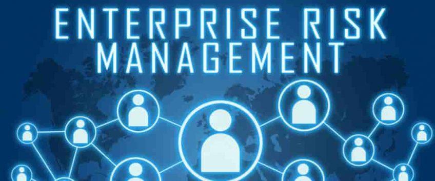 enterprise level risk management